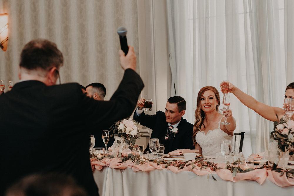 (0836) Lauren + Zack (Wedding).jpg