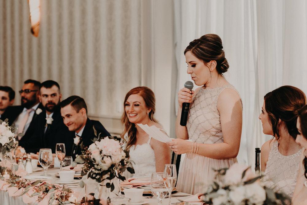 (0843) Lauren + Zack (Wedding).jpg