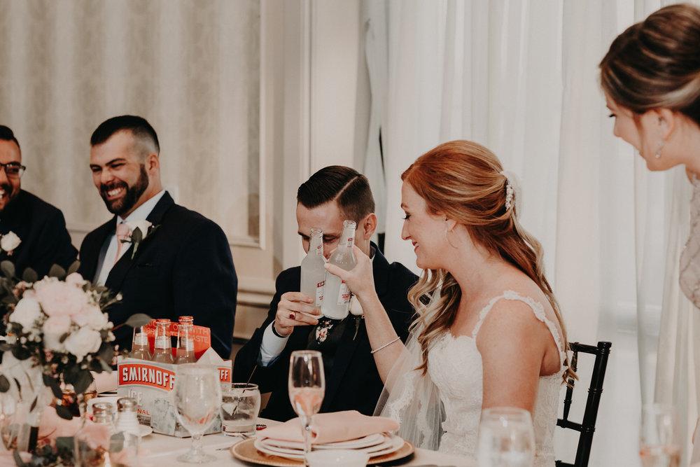 (0883) Lauren + Zack (Wedding).jpg