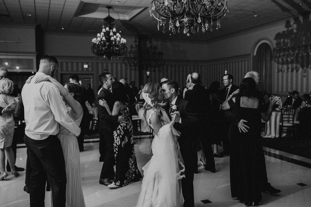 (0925) Lauren + Zack (Wedding).jpg