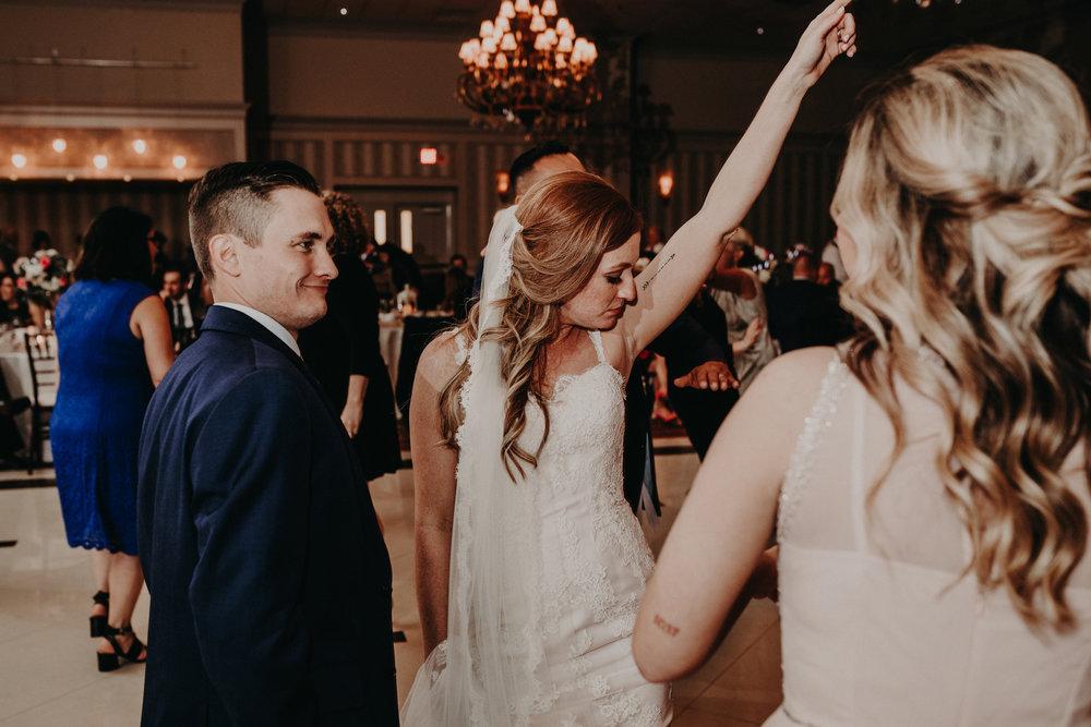 (0940) Lauren + Zack (Wedding).jpg