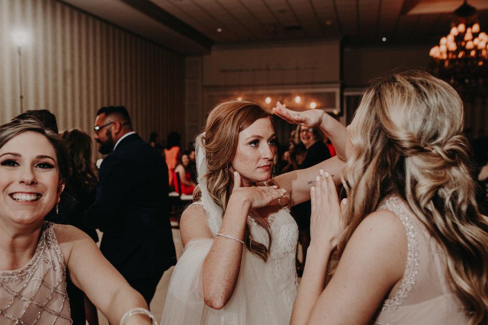 (0949) Lauren + Zack (Wedding).jpg