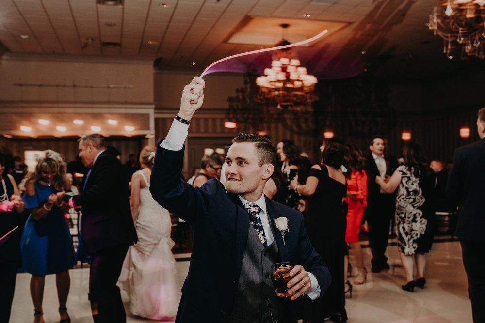 (0985) Lauren + Zack (Wedding).jpg