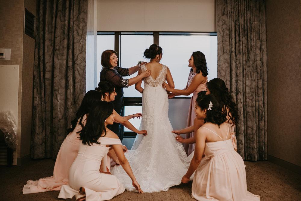 (0035) Jodi + JP (Wedding).jpg