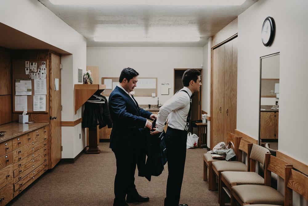 (0058) Jodi + JP (Wedding).jpg