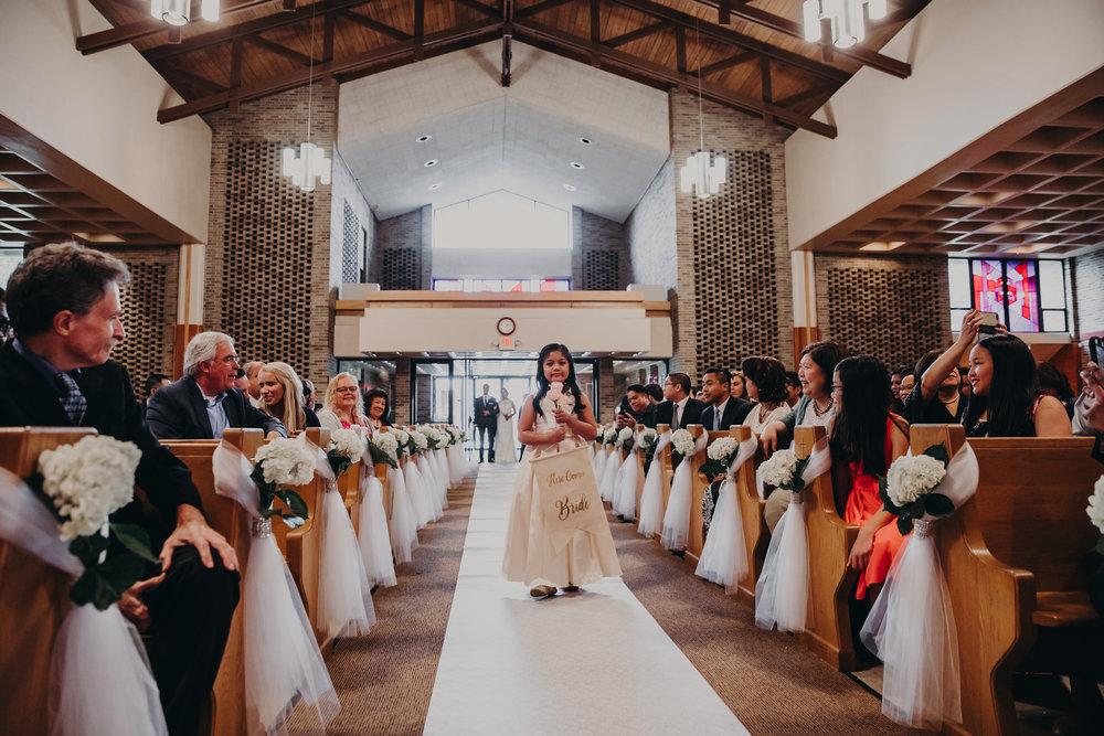 (0103) Jodi + JP (Wedding).jpg
