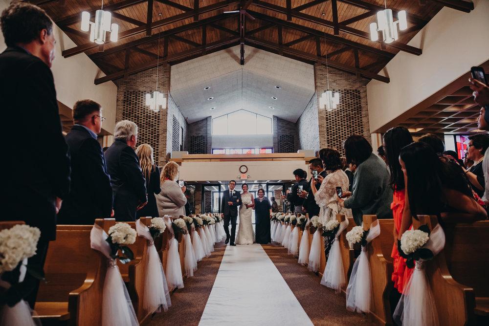 (0113) Jodi + JP (Wedding).jpg