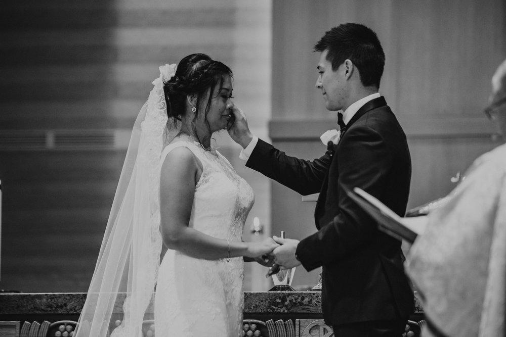 (0153) Jodi + JP (Wedding).jpg