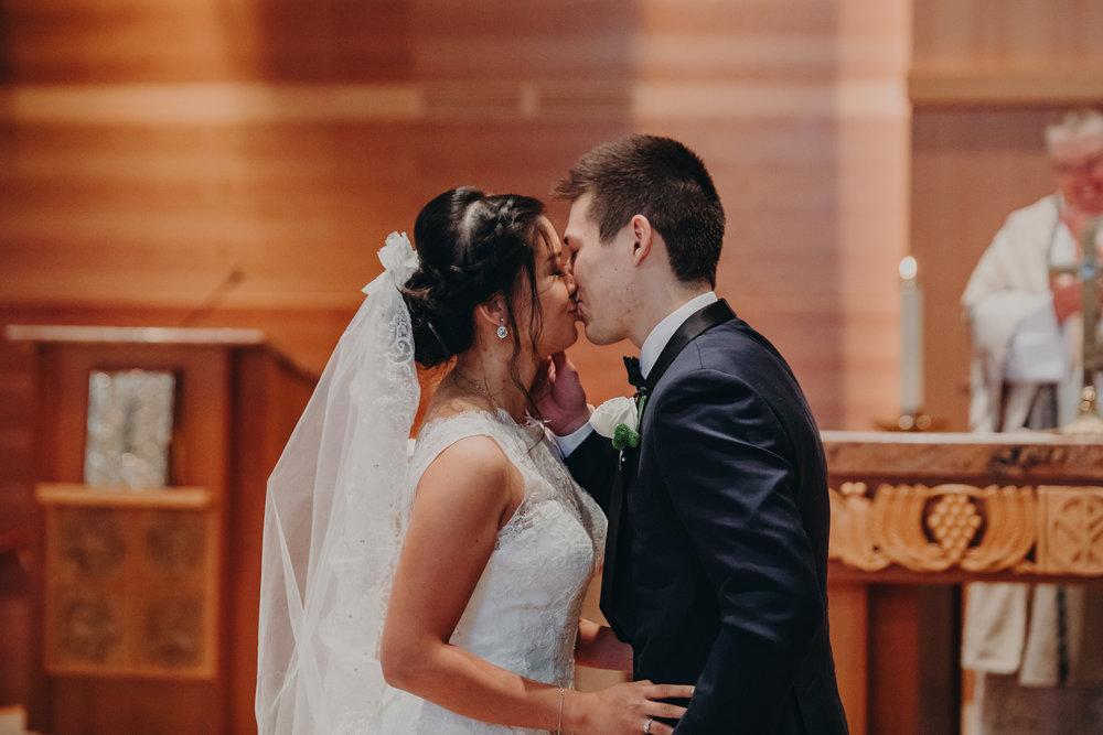 (0222) Jodi + JP (Wedding).jpg