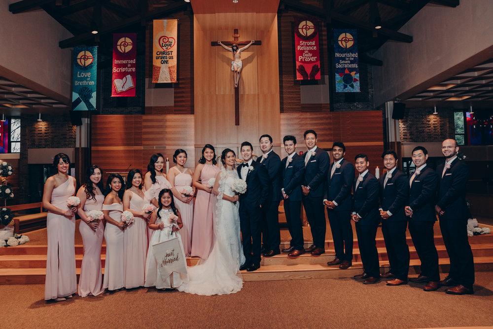 (0238) Jodi + JP (Wedding).jpg