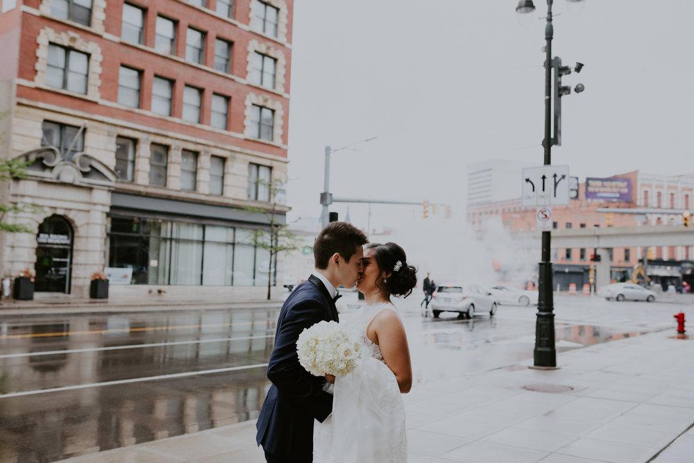 (0294) Jodi + JP (Wedding).jpg