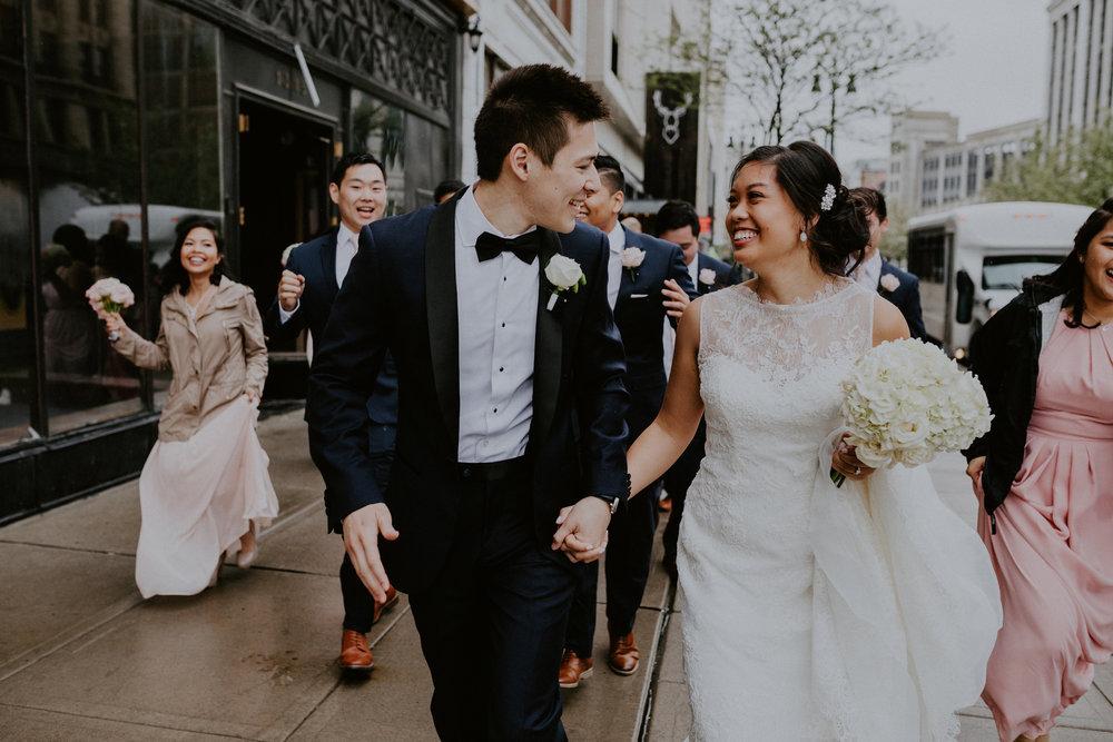 (0310) Jodi + JP (Wedding).jpg