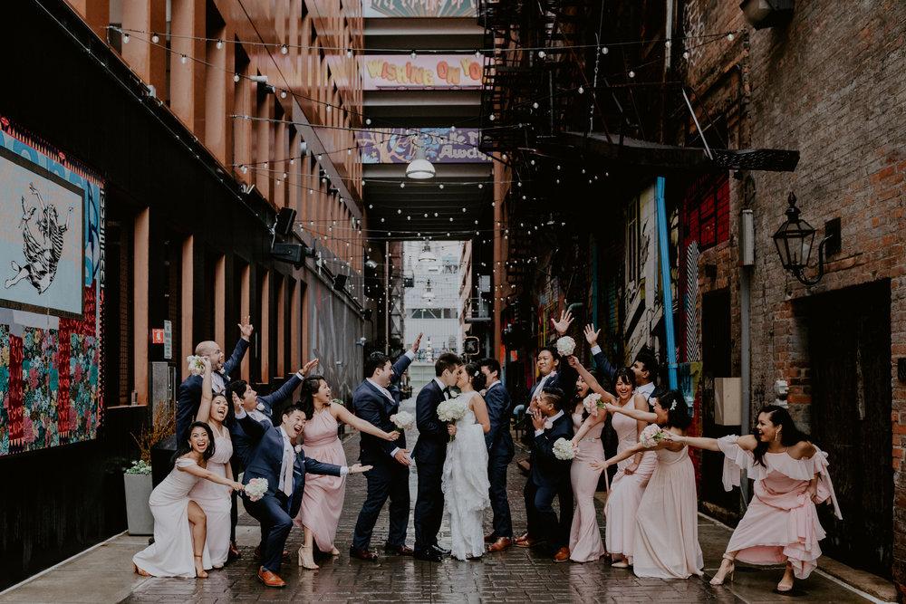 (0320) Jodi + JP (Wedding).jpg