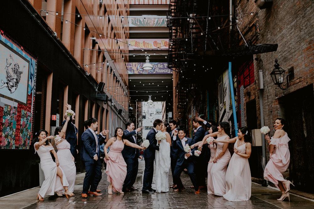 (0324) Jodi + JP (Wedding).jpg