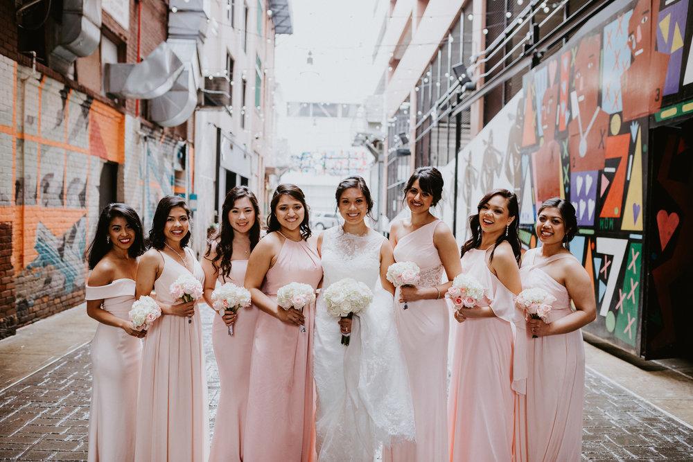 (0398) Jodi + JP (Wedding).jpg