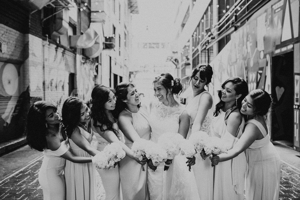 (0409) Jodi + JP (Wedding).jpg