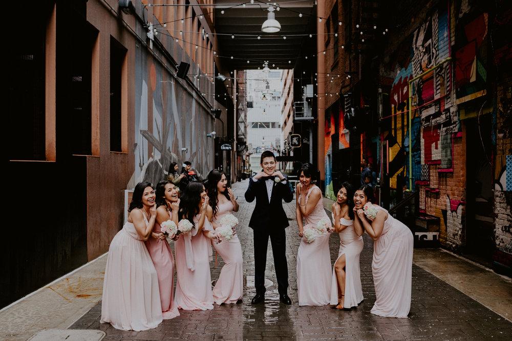 (0421) Jodi + JP (Wedding).jpg
