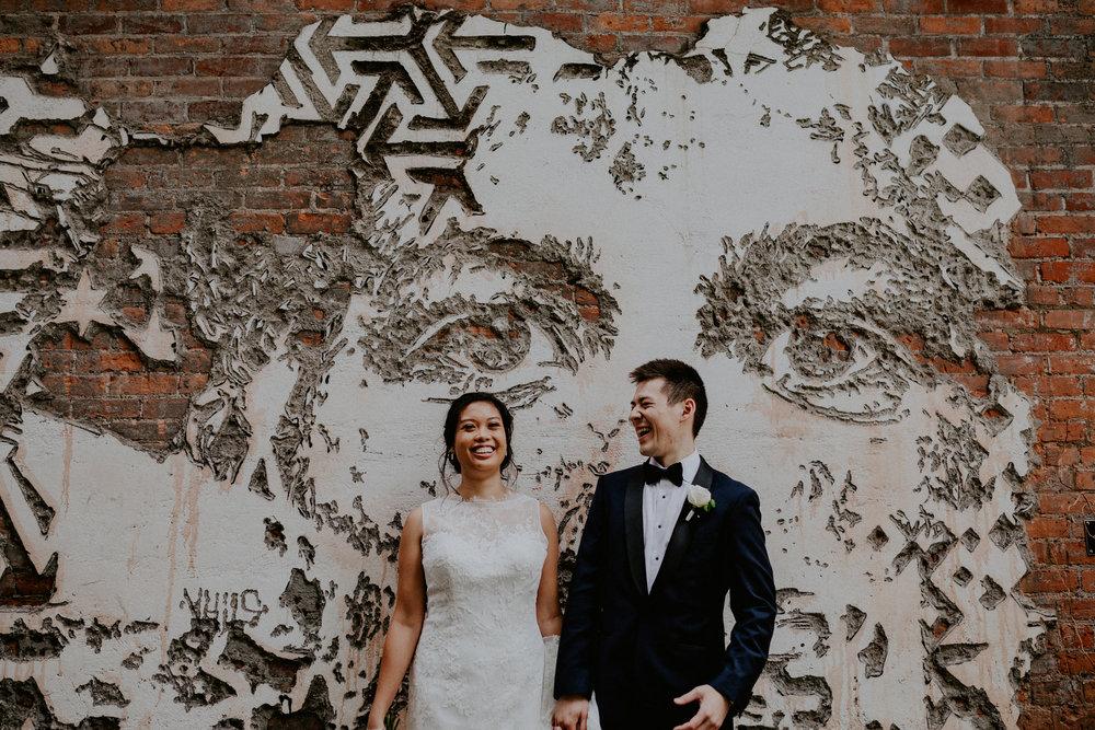(0439) Jodi + JP (Wedding).jpg