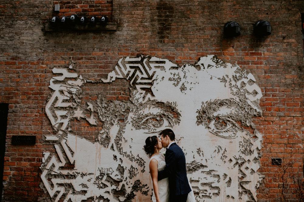 (0450) Jodi + JP (Wedding).jpg