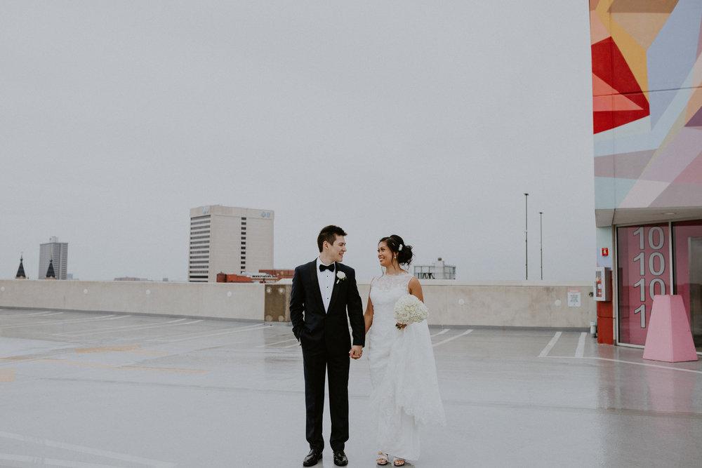 (0461) Jodi + JP (Wedding).jpg