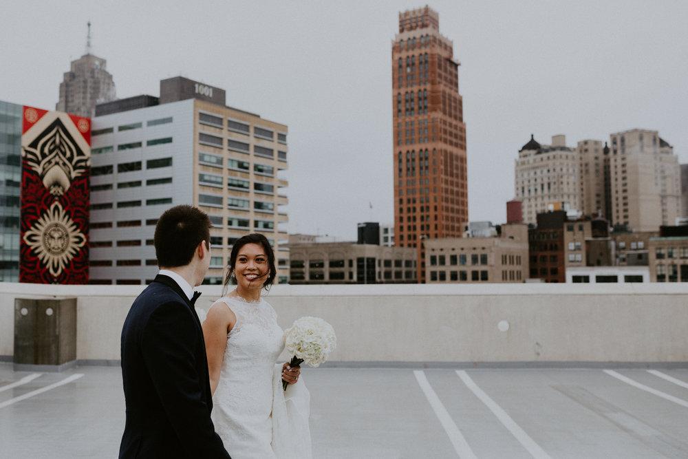 (0469) Jodi + JP (Wedding).jpg