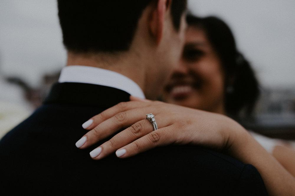 (0489) Jodi + JP (Wedding).jpg
