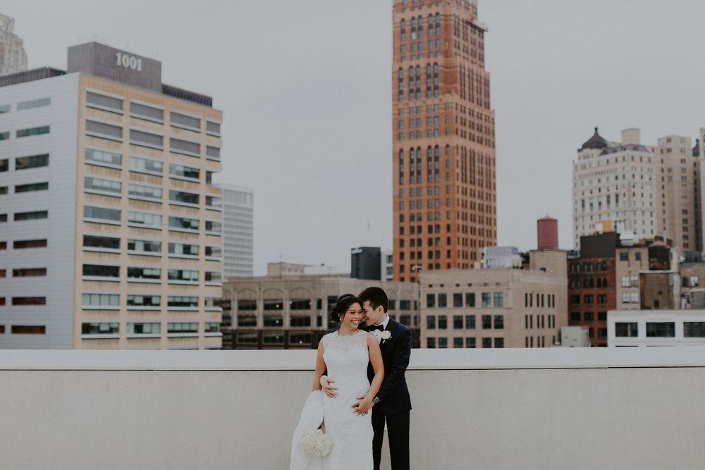 (0502) Jodi + JP (Wedding).jpg