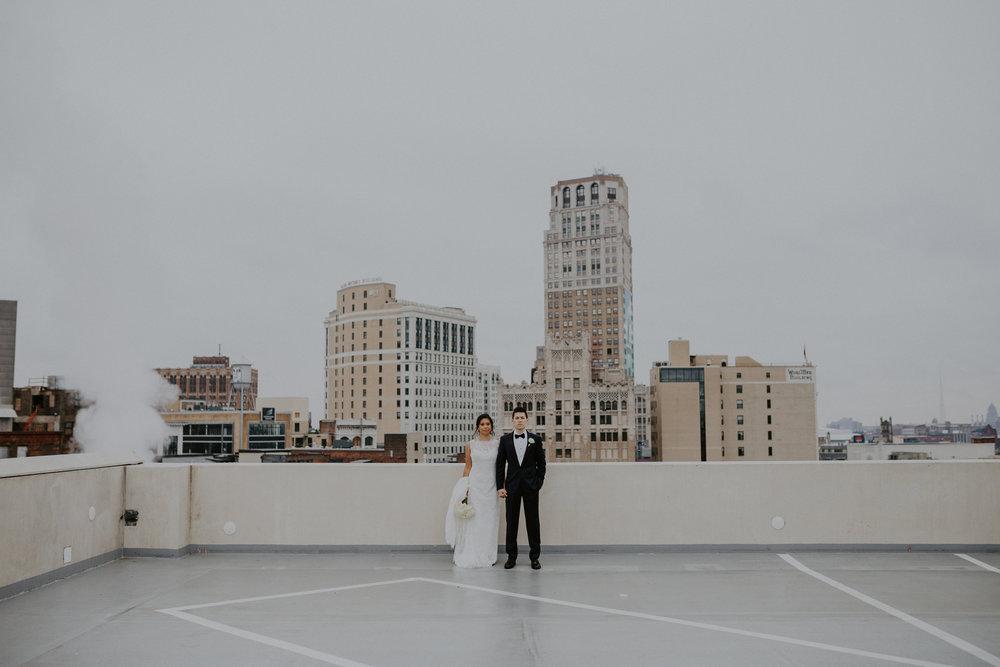 (0520) Jodi + JP (Wedding).jpg