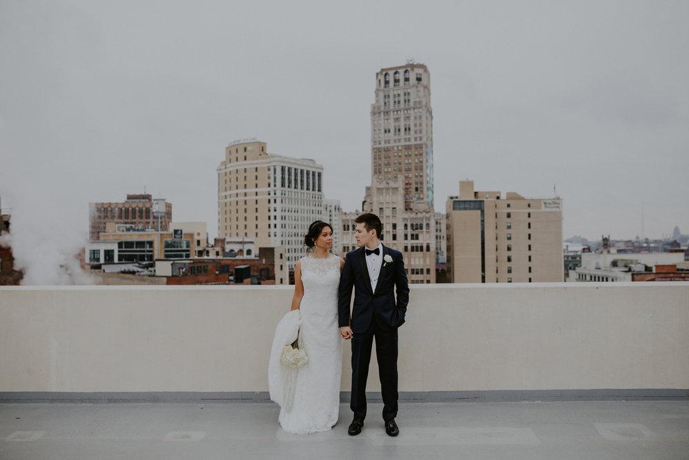 (0525) Jodi + JP (Wedding).jpg