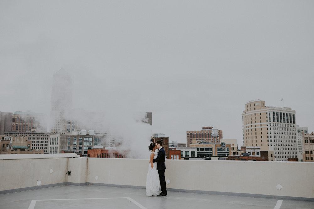(0537) Jodi + JP (Wedding).jpg