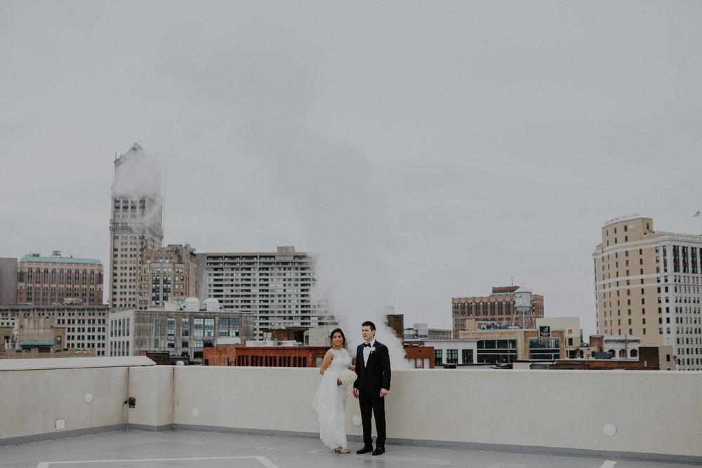 (0542) Jodi + JP (Wedding).jpg
