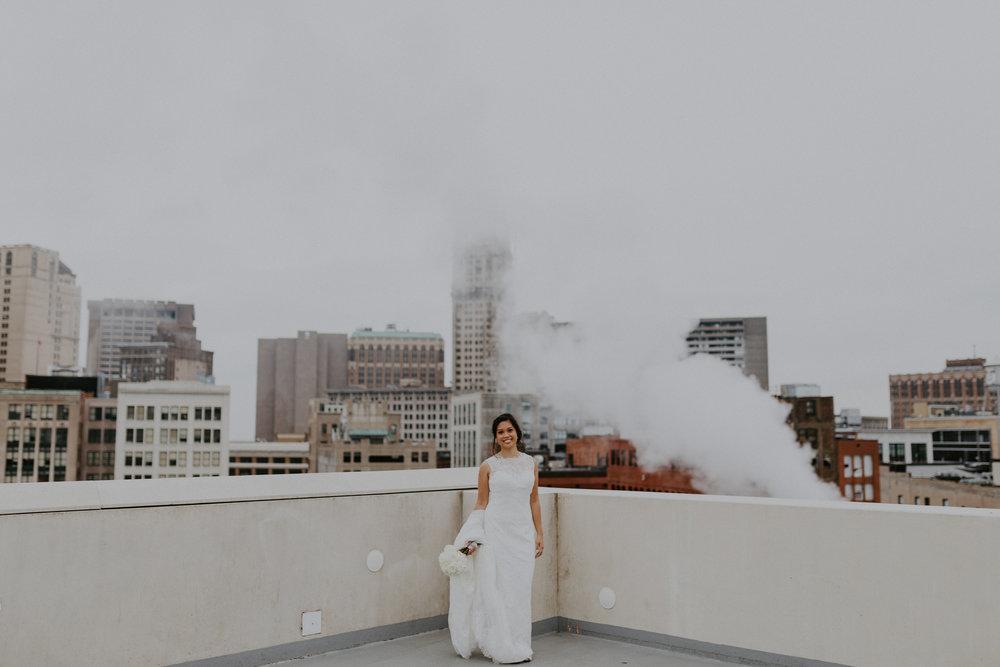 (0577) Jodi + JP (Wedding).jpg