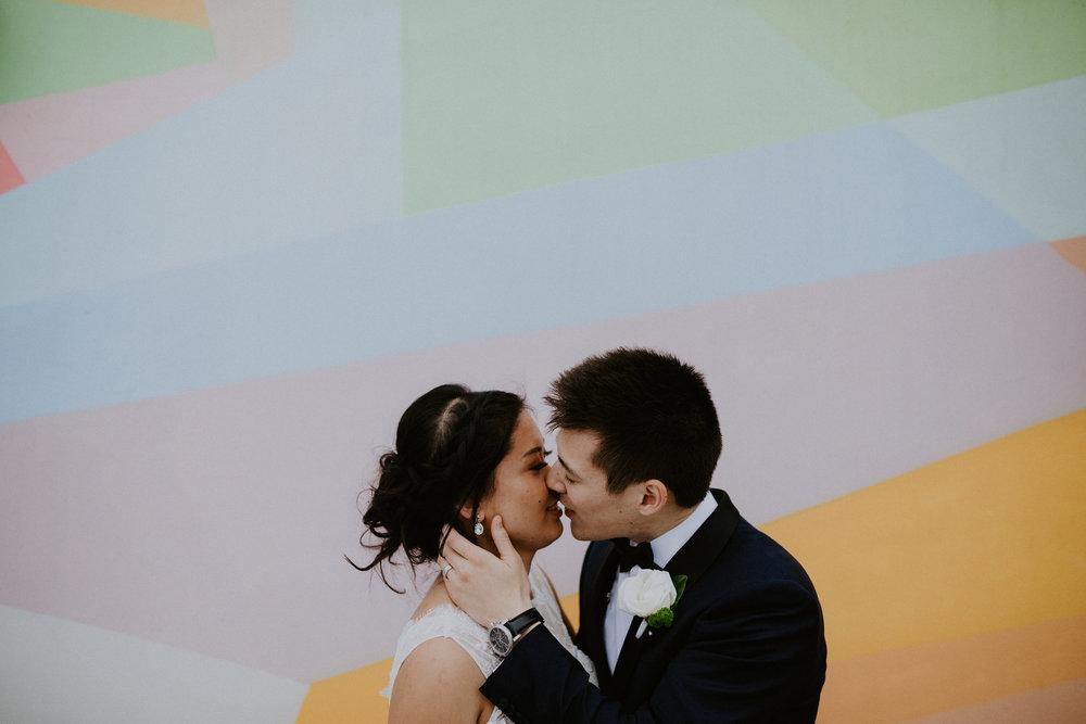 (0595) Jodi + JP (Wedding).jpg