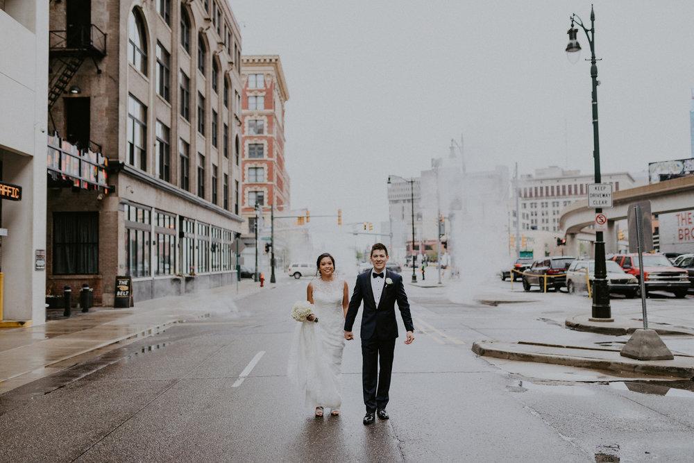 (0615) Jodi + JP (Wedding).jpg