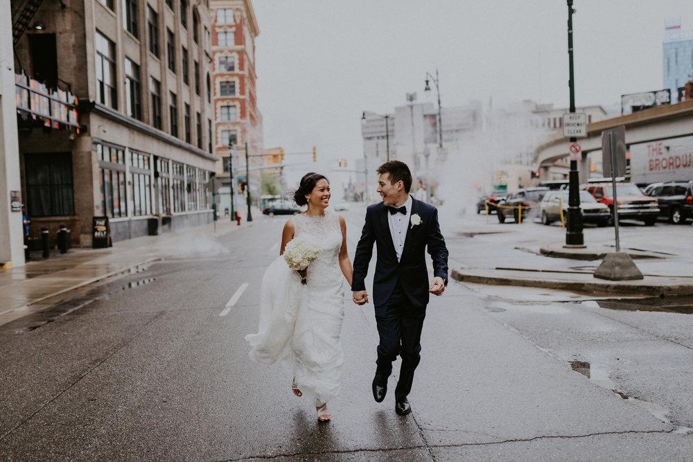 (0621) Jodi + JP (Wedding).jpg