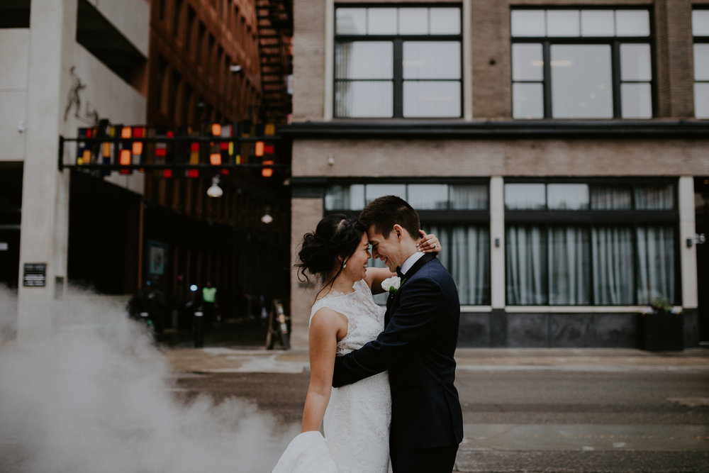 (0637) Jodi + JP (Wedding).jpg