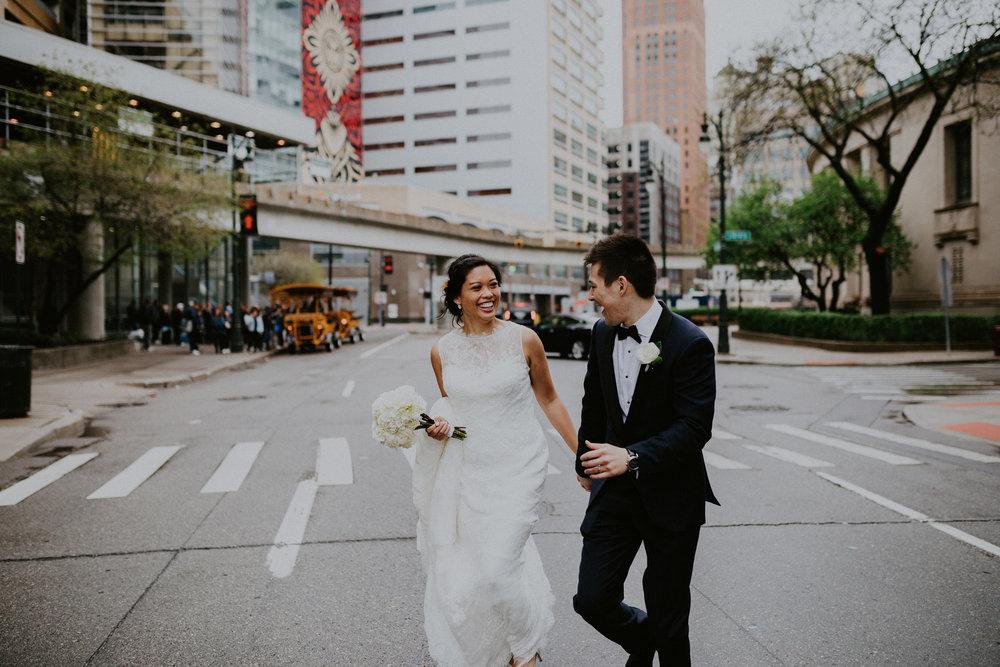 (0630) Jodi + JP (Wedding).jpg
