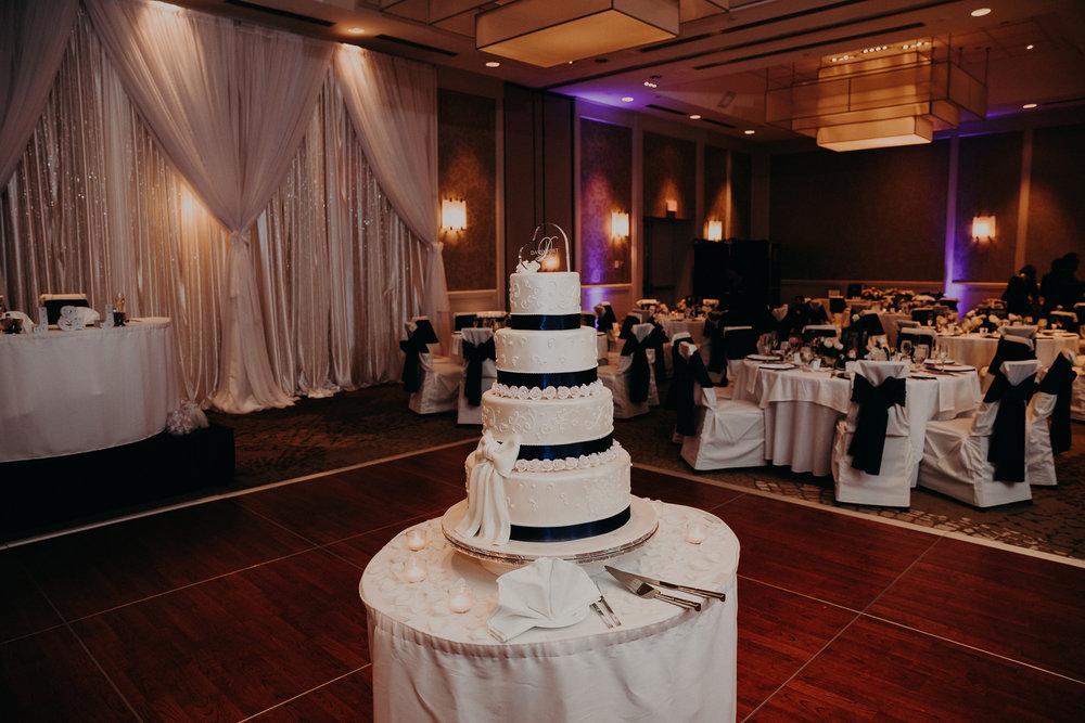 (0663) Jodi + JP (Wedding).jpg