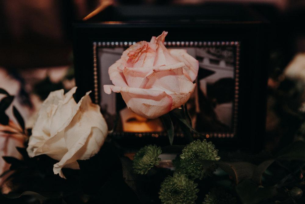 (0687) Jodi + JP (Wedding).jpg