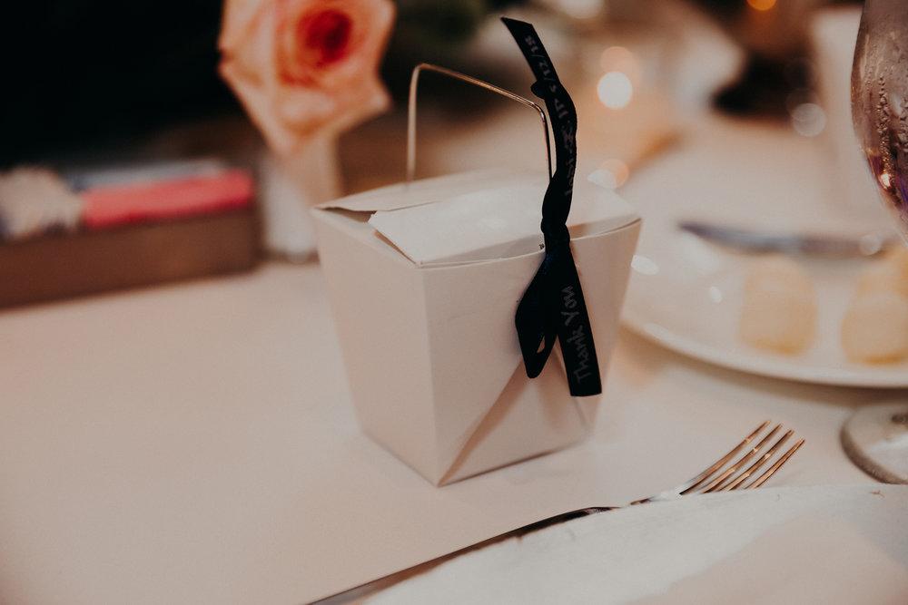 (0689) Jodi + JP (Wedding).jpg