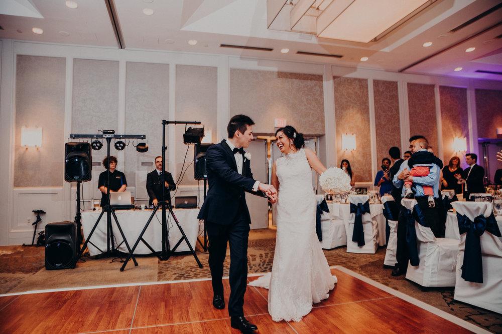 (0711) Jodi + JP (Wedding).jpg