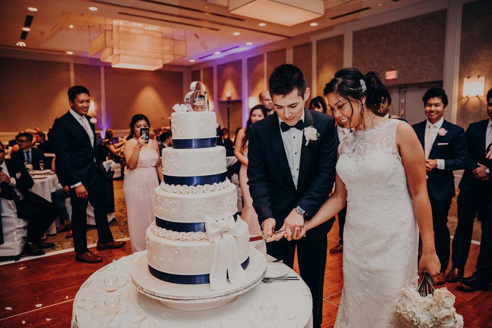 (0717) Jodi + JP (Wedding).jpg