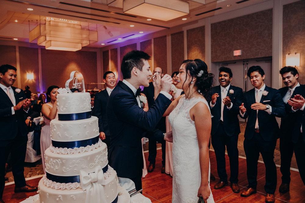 (0728) Jodi + JP (Wedding).jpg