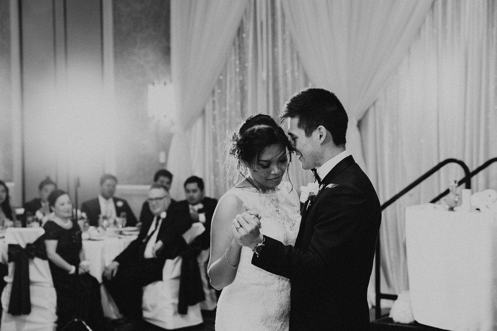 (0748) Jodi + JP (Wedding).jpg