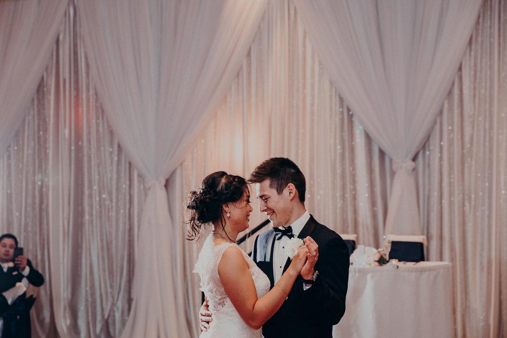 (0753) Jodi + JP (Wedding).jpg