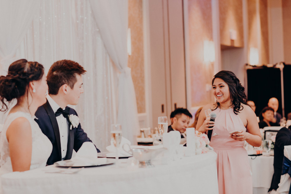 (0784) Jodi + JP (Wedding).jpg