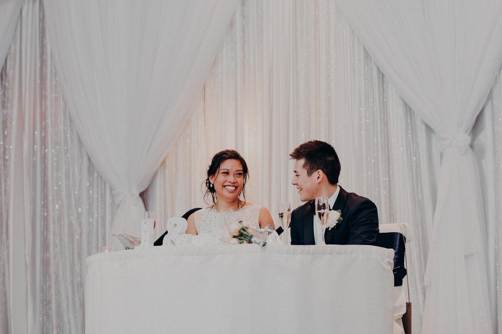 (0812) Jodi + JP (Wedding).jpg