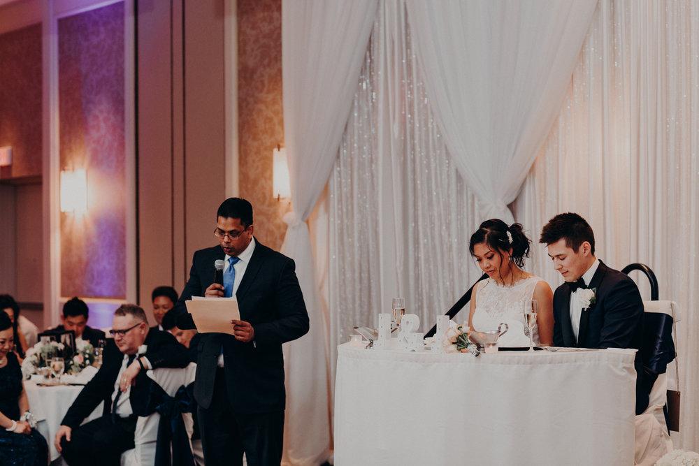 (0830) Jodi + JP (Wedding).jpg