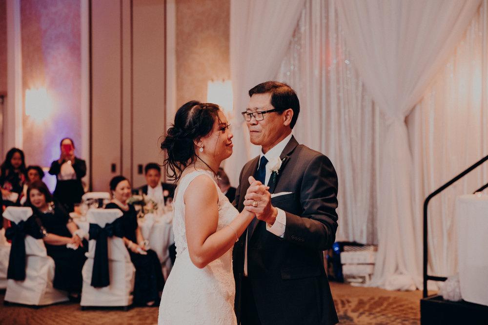 (0834) Jodi + JP (Wedding).jpg