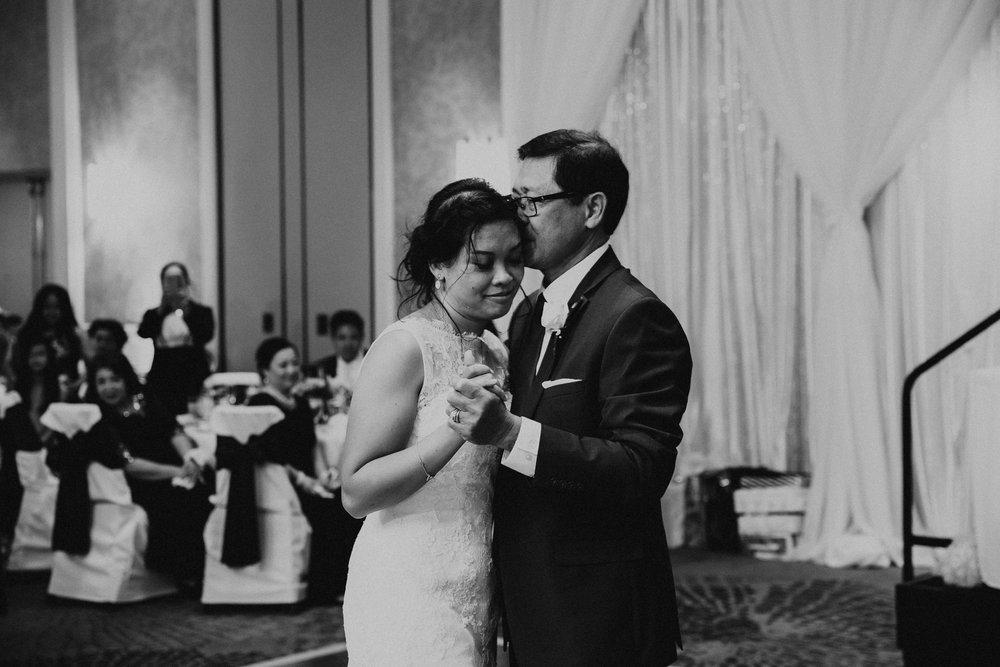 (0837) Jodi + JP (Wedding).jpg
